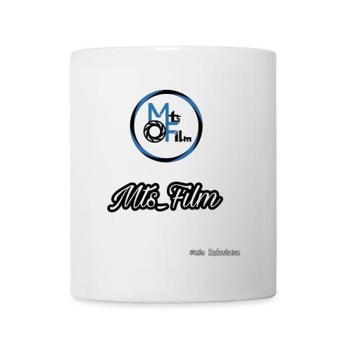 Mts_Film - Tasse