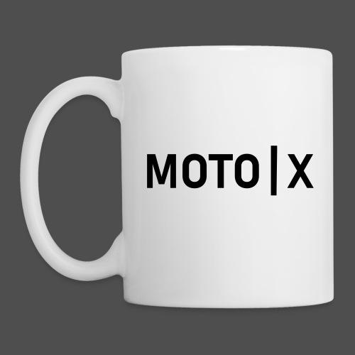 moto x - Mug