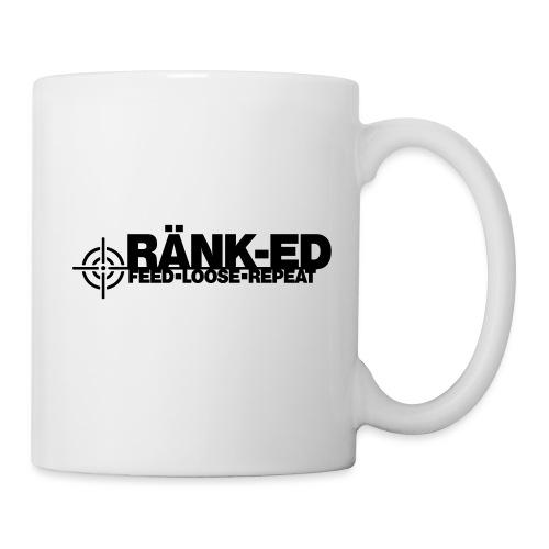 ränked - Mug