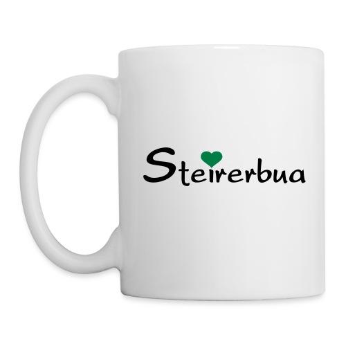 Steirerbua - Tasse