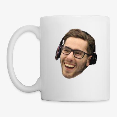 nebsLUL - Mug