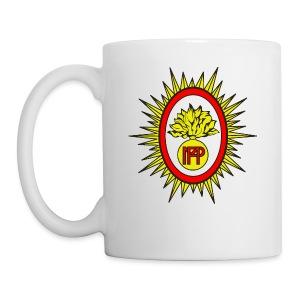 Belgian Military Police - Mok