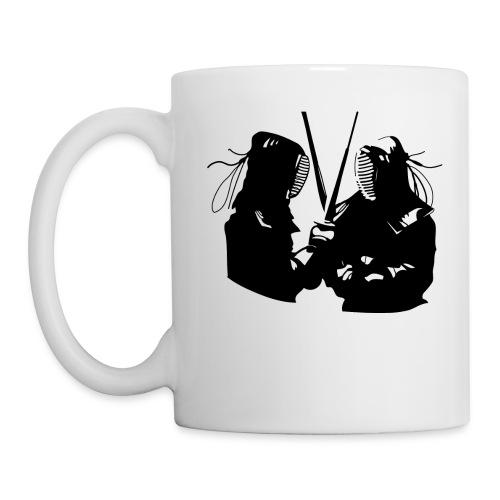 2 - Mug