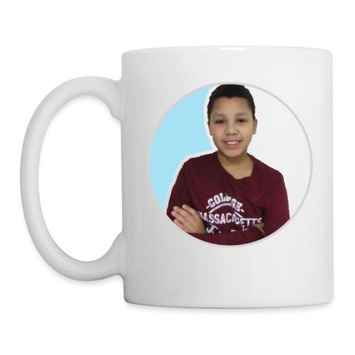 DatGamerXL - Mug