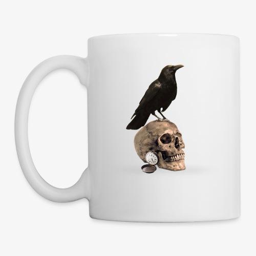 The Darkest Hour Design 1 - Mug