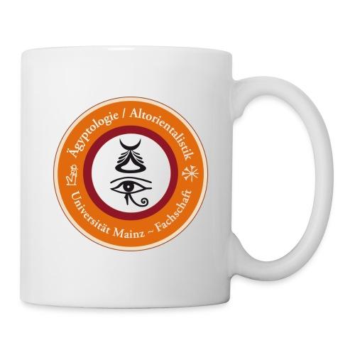 logo_fs_aegao1 - Tasse