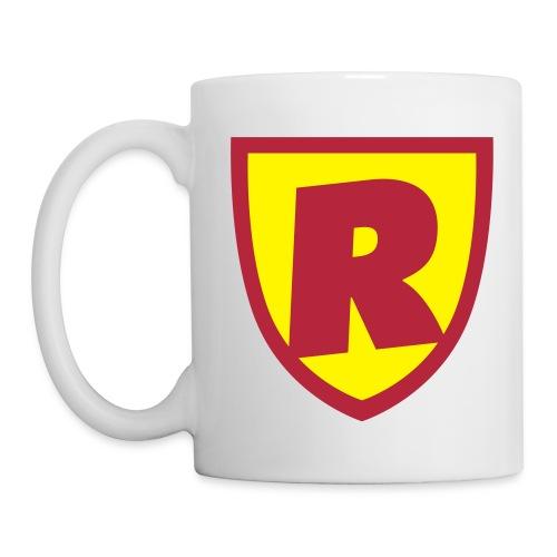 RoJteatern_ikon_RG - Mugg