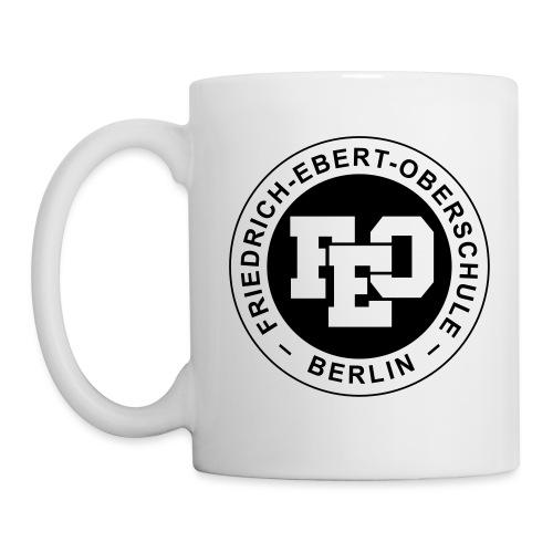 FEO Logo - Tasse