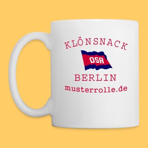 KiB-Logo-gif - Tasse
