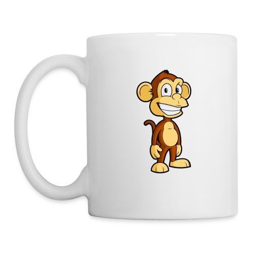 MistaMonkey - Mug