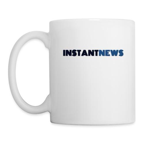instantnews - Tazza