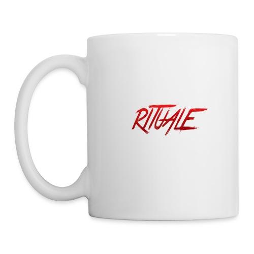 Bloody Merch - Mug