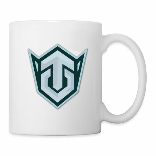 PNG Logo - Mug