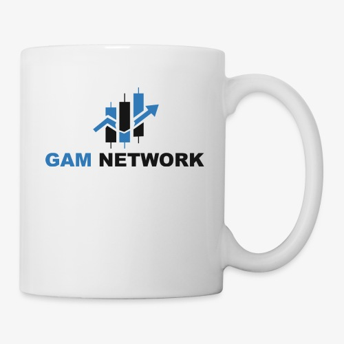 GAM NETWORK - Tasse