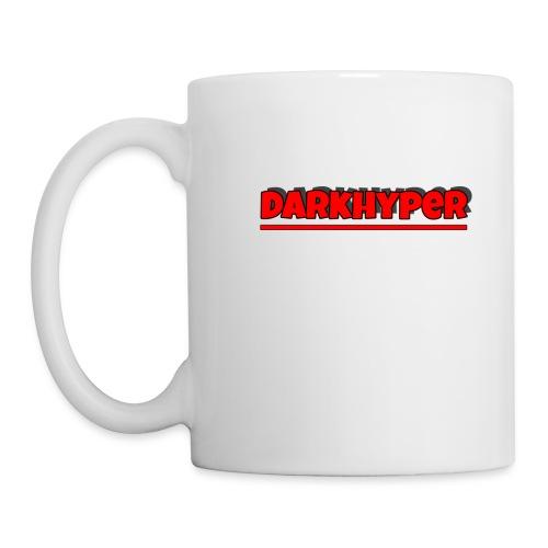 Darkhxper - Mok