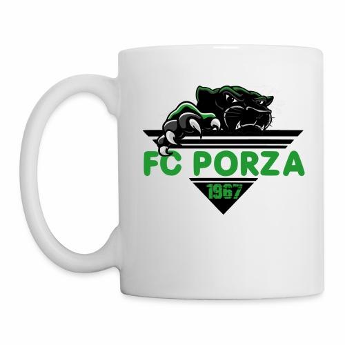 FC Porza 1 - Tasse