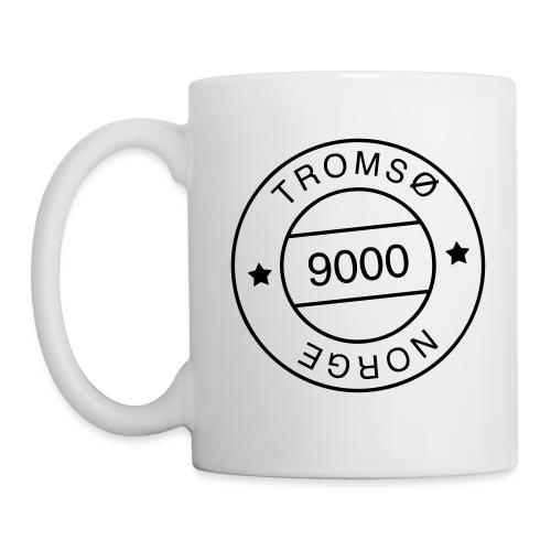 9000tlogostorre - Kopp