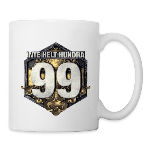 99 logo t shirt png - Mugg