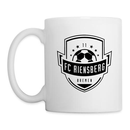 FCR3 png - Tasse