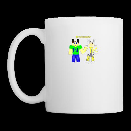 varox2_v1_design_2 - Tasse