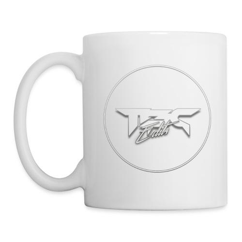 T3C Edits - Mug
