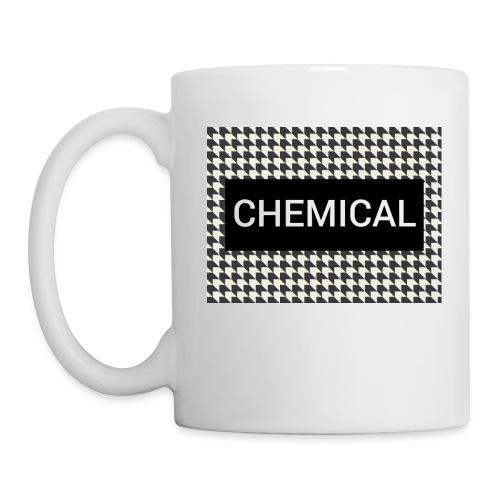 CHEMICAL - Tazza