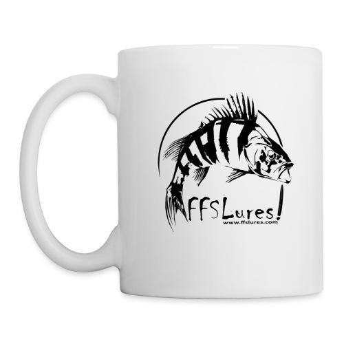Accessories - Mug
