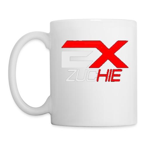 Exclusive! - Mug