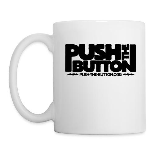 ptb_logo_2010 - Mug