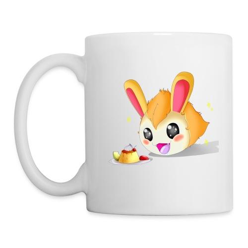 q8AUuWdv png - Mug
