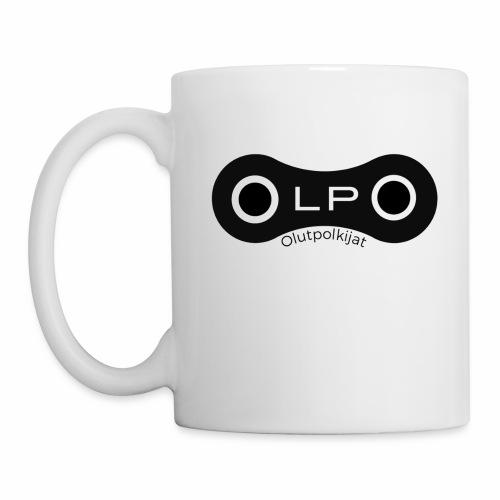 OLPO - Muki