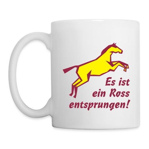 ross_2c - Tasse
