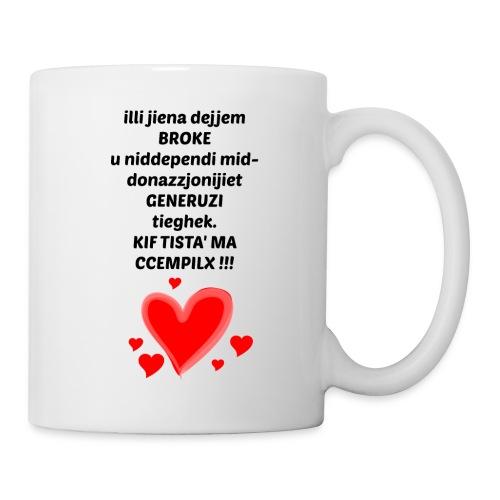 amug 1BB png - Mug