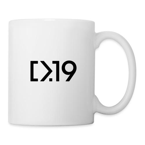 cc19_mug - Mug