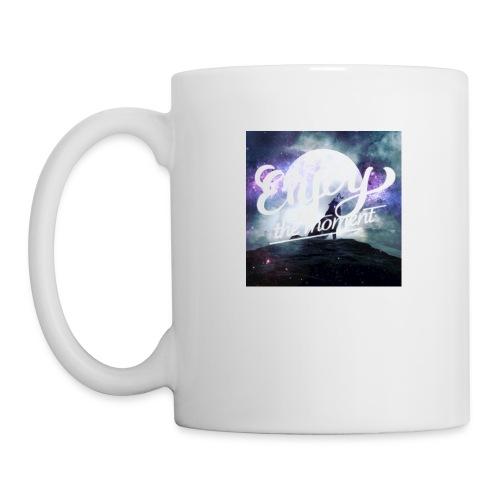 Kirstyboo27 - Mug