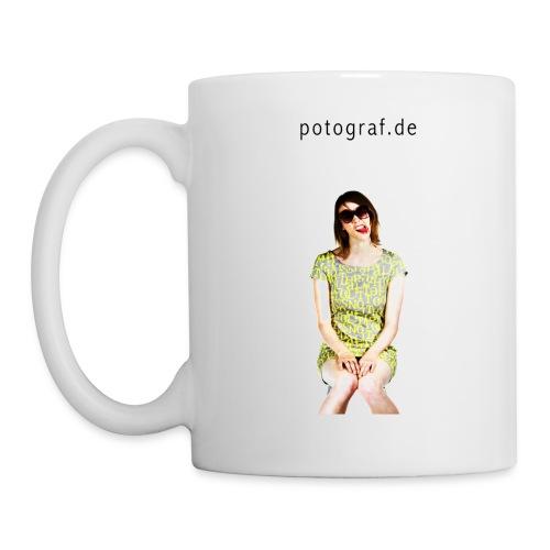 potograf5 - Tasse