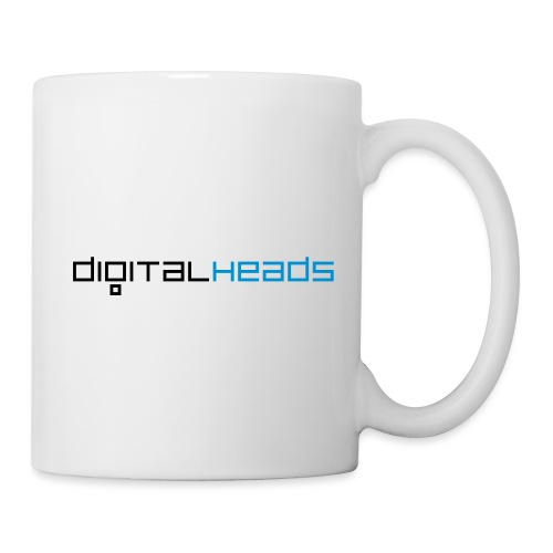 icon - Mug