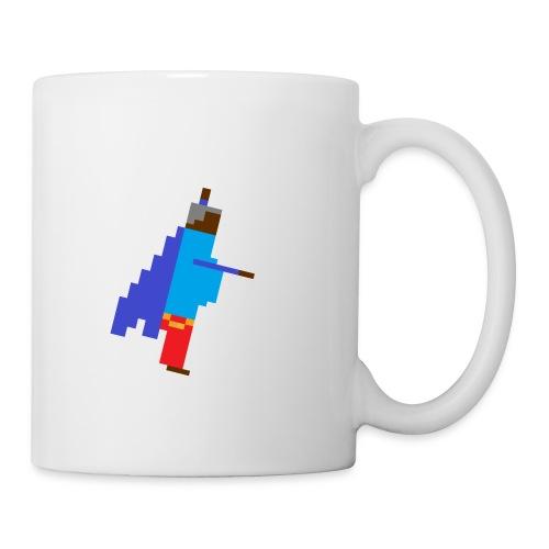 Bez názvu png - Mug