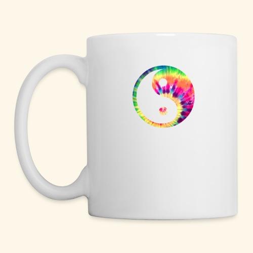 Distant - Mug