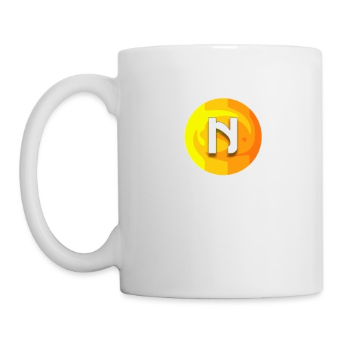 8u95Ln8-NIROX - Tasse