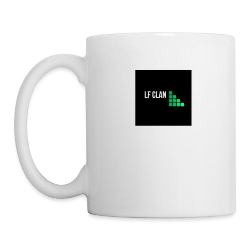 LF CLAN - Mugg
