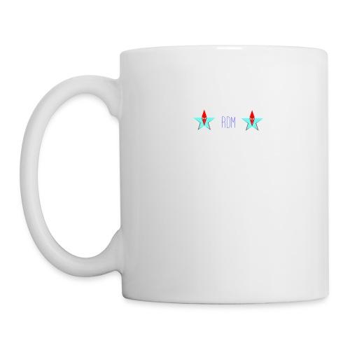 RDM Merch - Mug