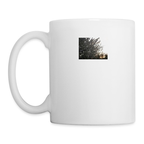 Spring Time - Mug