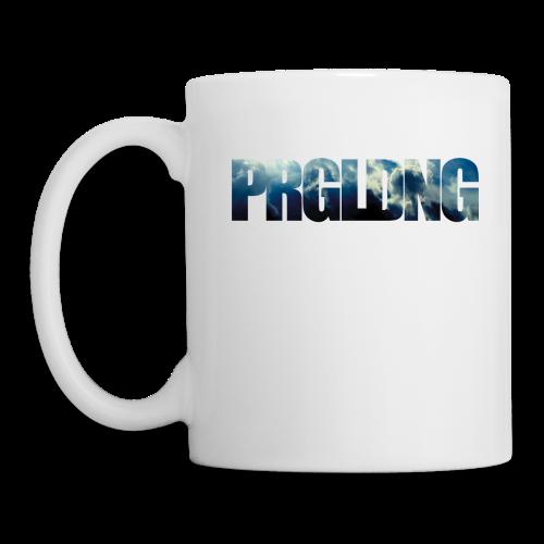 PRGLDNG - Tasse