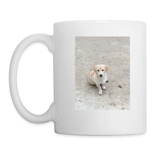 Dogg - Tasse