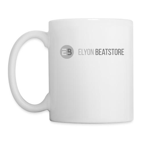 ElyonBeatstore Logo - Mok