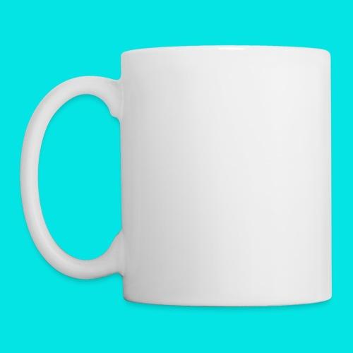 Holmzy - Mug