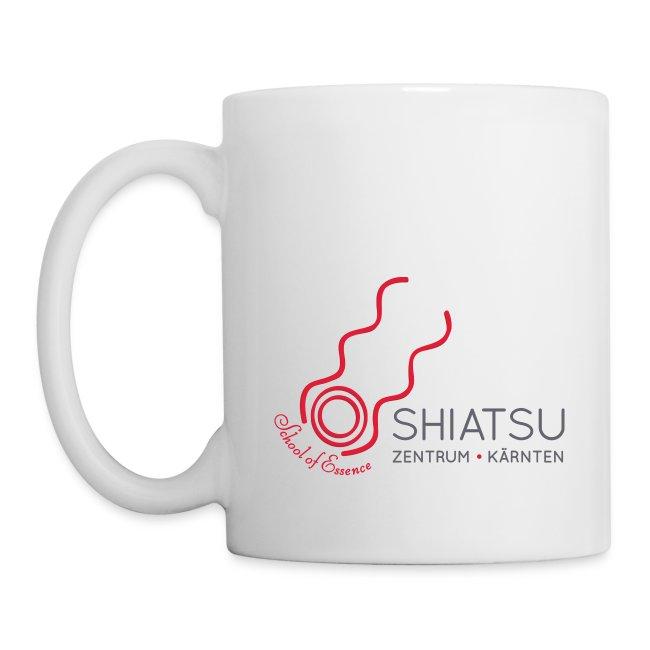 szk Shiatsu rot