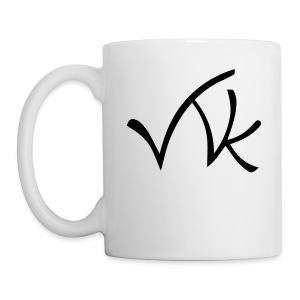 VNK - Mugg