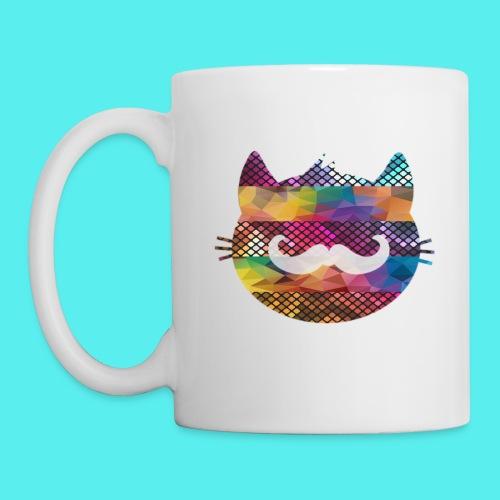 CAT - Taza
